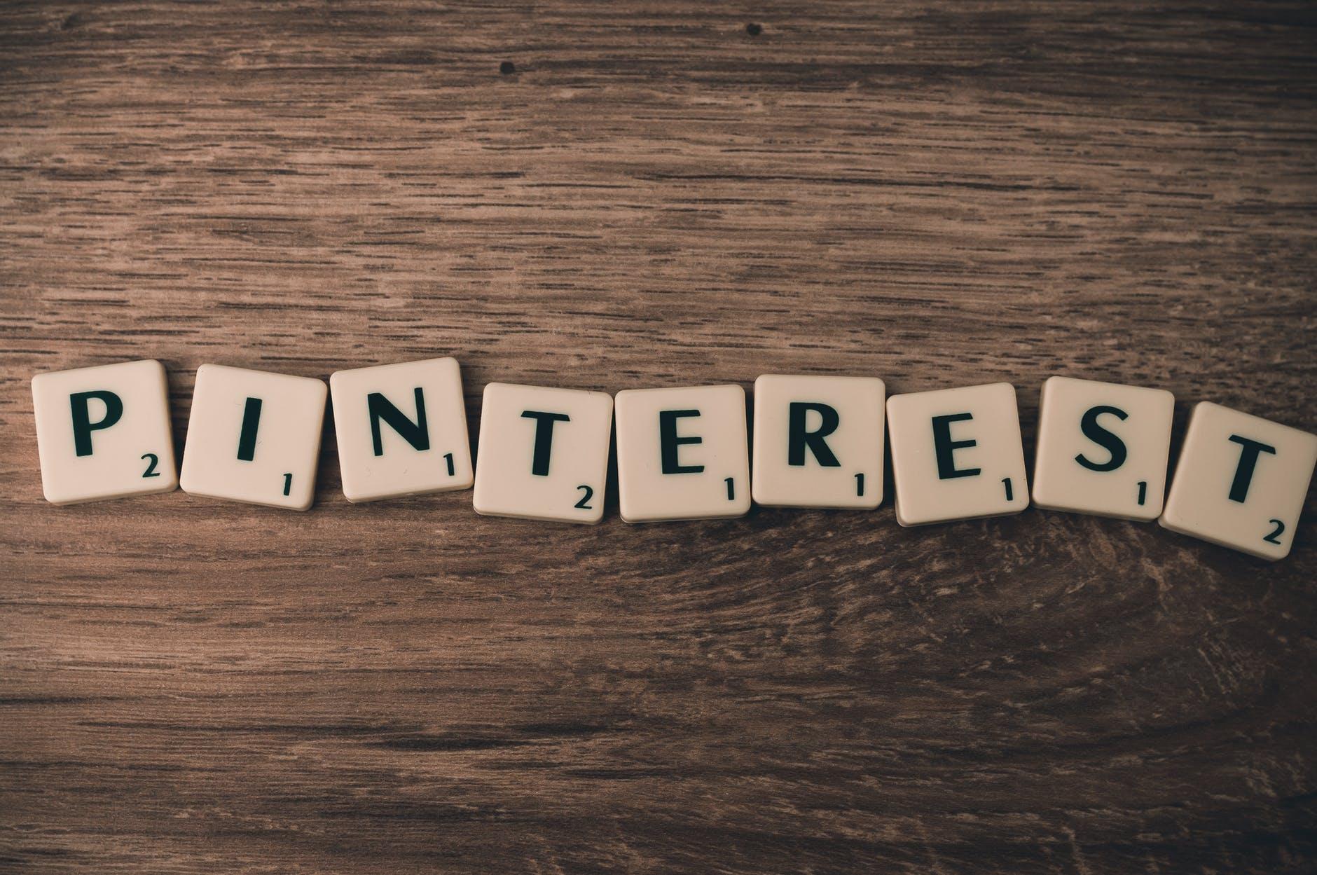7 estratégias Growth secretas para o Pinterest Business 2021