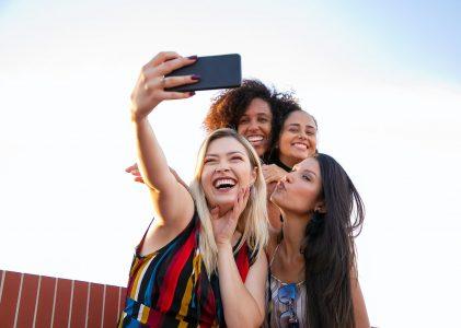 12 erros fatais de mídia social que você é culpado de cometer