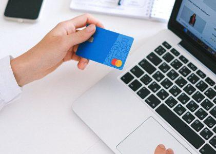 7 maneiras altamente eficazes de aumentar os leads para o seu negócio de e-commerce