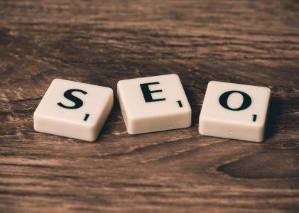 Como SEO e marketing de conteúdo funcionam juntos?