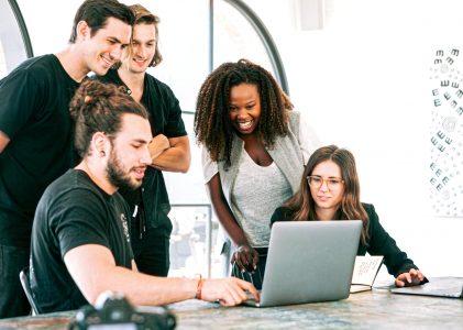 9 habilidades essenciais para profissionais de growth marketing de SaaS