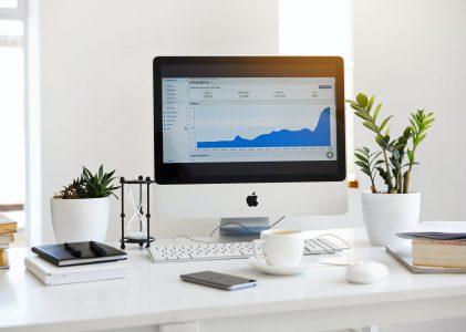 5 ideias growth marketing para ser mais produtivo no seu marketing