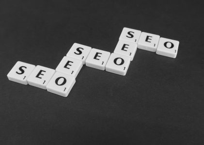 Agência especializada em SEO: uma nova estratégia ou uma adaptação para o seu nicho?
