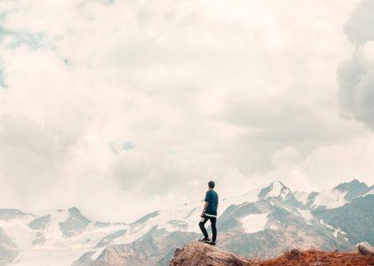 O que os líderes empresariais devem saber sobre o conteúdo de liderança inovadora