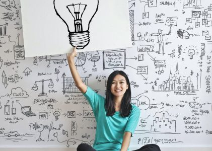 5 tendências de marketing digital que você precisa saber para 2022
