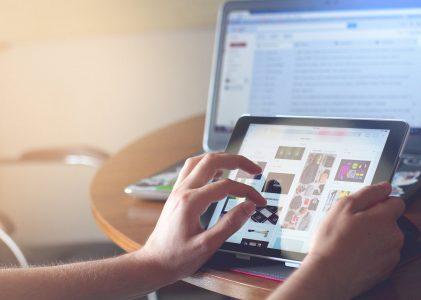 3 erros de marketing de e-commerce para não repetir
