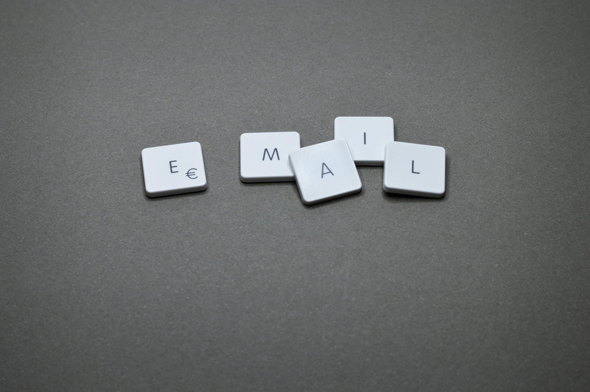 5 estratégias simples para atualizar e automatizar seu marketing por e-mail